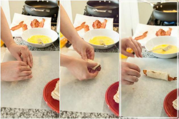 za-mrzelivite-brzi-mini-rolati-so-slanina-6.jpg