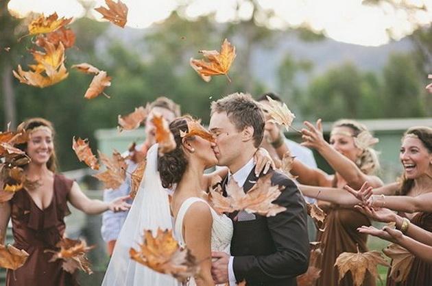 20-fotografii-zaradi-koi-ke-posakate-esenska-svadba-01.jpg