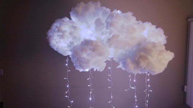napravi-sam-lamba-vo-vid-na-oblak-02.jpg