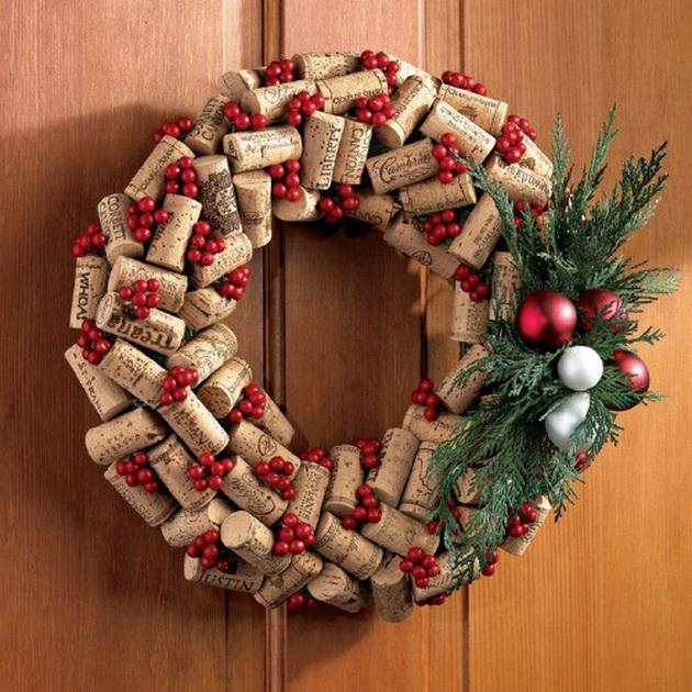 idei-za-izrabotka-na-lesni-novogodisni-vencinja-za-na-vrata-foto-9.jpg