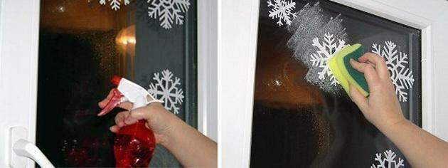 kako-da-gi-ukrasite-malite-stanovi-vo-koi-nema-prostor-za-novogodishna-elka-5.jpg