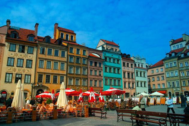 10-najevtini-gradovi-vo-evropa-za-2016-ta-09.jpg