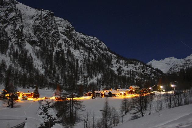 15-mesta-vo-italija-koi-se-poubavi-so-sneg-10.jpg