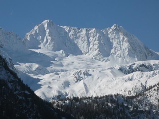 15-mesta-vo-italija-koi-se-poubavi-so-sneg-14.jpg