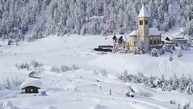 15-mesta-vo-italija-koi-se-poubavi-so-sneg-15.jpg