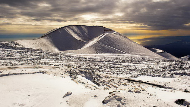 15-mesta-vo-italija-koi-se-poubavi-so-sneg-3.jpg