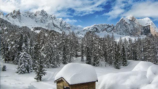 15-mesta-vo-italija-koi-se-poubavi-so-sneg-4.jpg