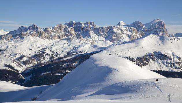 15-mesta-vo-italija-koi-se-poubavi-so-sneg-8.jpg
