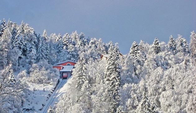 15-mesta-vo-italija-koi-se-poubavi-so-sneg-9.jpg