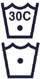 na-koja-temperatura-se-pere-dali-smee-da-se-pegla-sto-znacat-simbolite-na-etiketite-od-oblekata-3.jpg