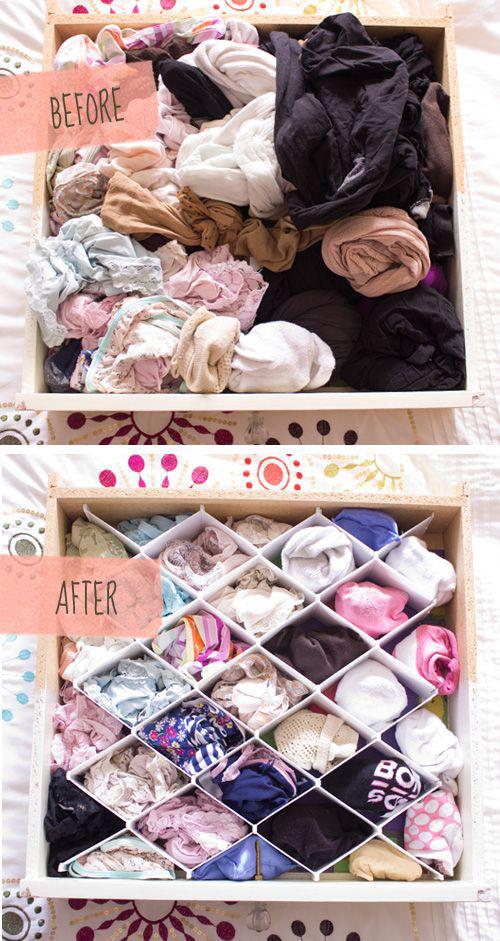 15-soveti-za-organiziranje-na-spalnata-soba-koi-kje-vi-zastedat-prostor-08