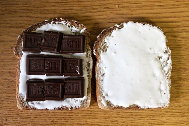 Cokoladen-tost-za-koj-kje-vi-bidat-potrebni-samo-5-minuti-04