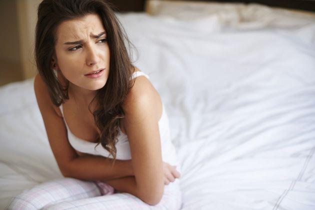 3-problemi-so-menstruacijata-koi-nikako-ne-smeete-da-mu-gi-premolcite-na-ginekologot-01