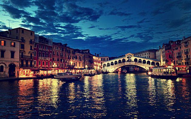 italija-zemja-vo-koja-odnovo-kje-se-pronajdete-sebesi-01