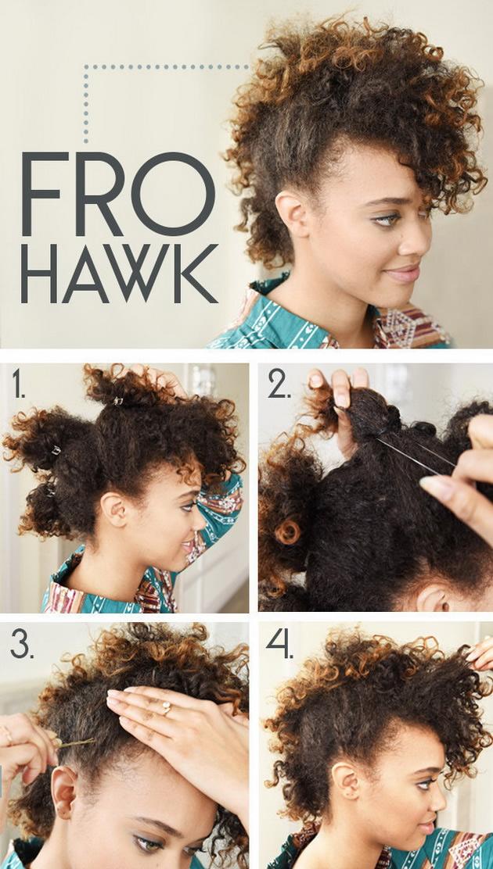 12-frizuri-za-devojkite-so-prirodno-vitkana-kosa-gotovi-za-5-minuti-1.jpg
