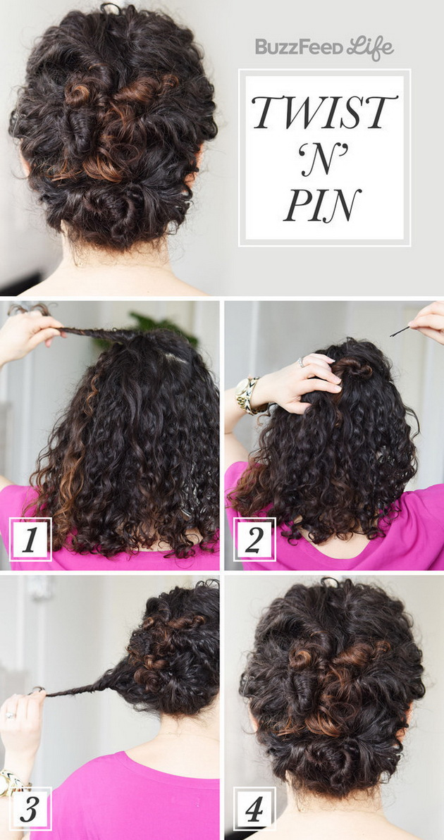 12-frizuri-za-devojkite-so-prirodno-vitkana-kosa-gotovi-za-5-minuti-3.jpg