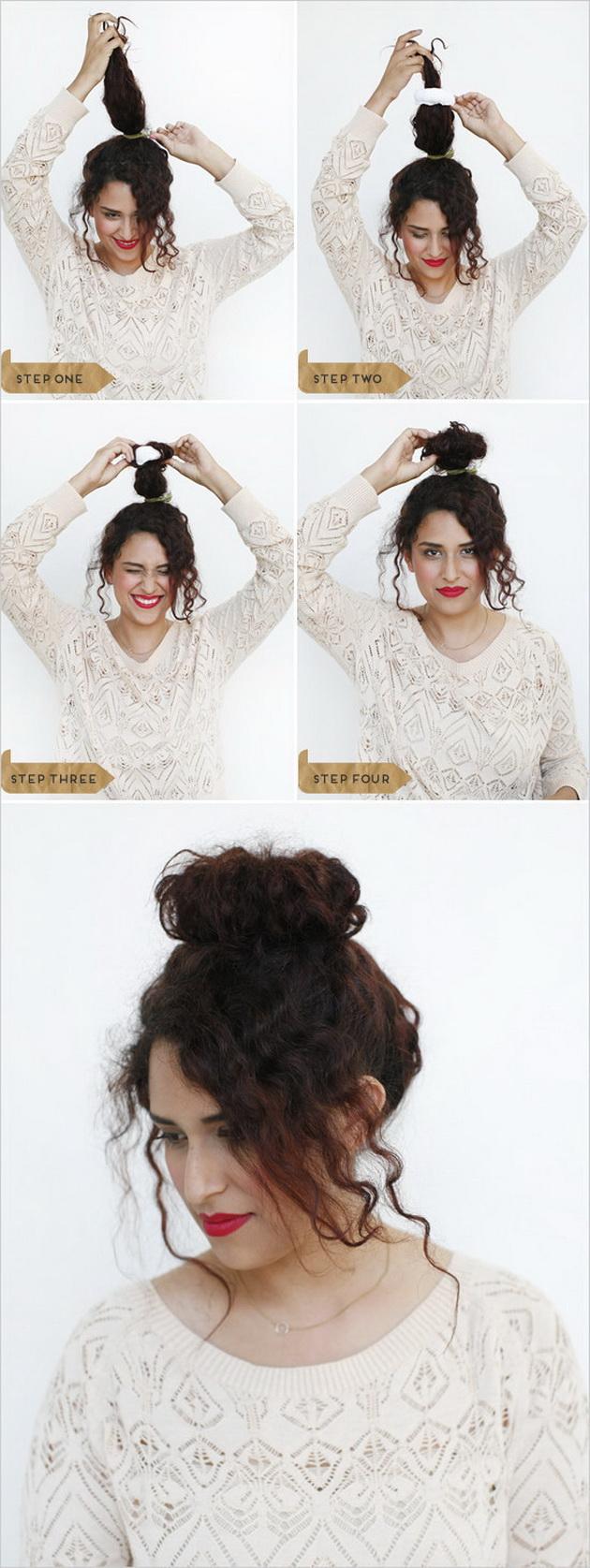 12-frizuri-za-devojkite-so-prirodno-vitkana-kosa-gotovi-za-5-minuti-4.jpg