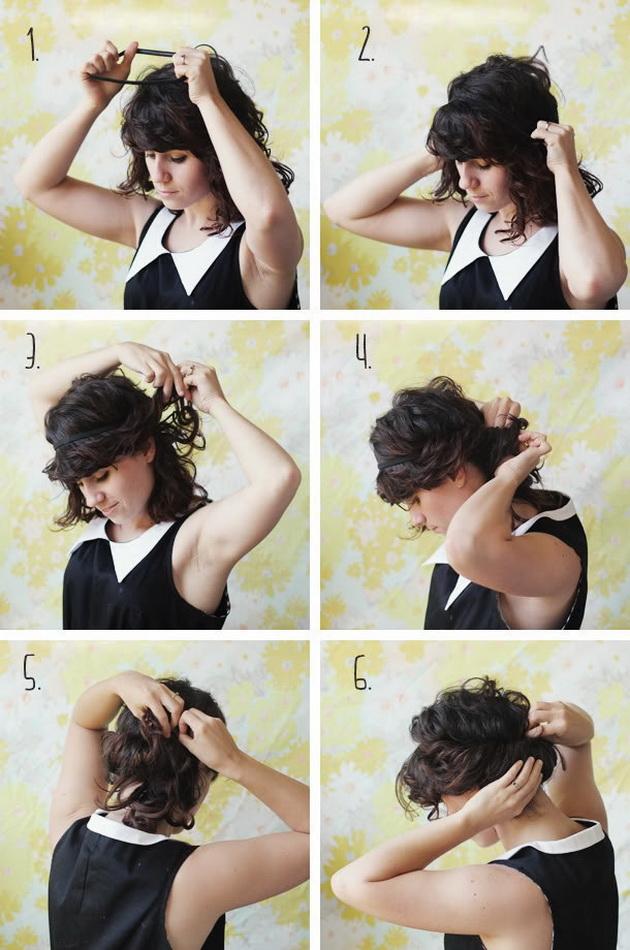 12-frizuri-za-devojkite-so-prirodno-vitkana-kosa-gotovi-za-5-minuti-5.jpg