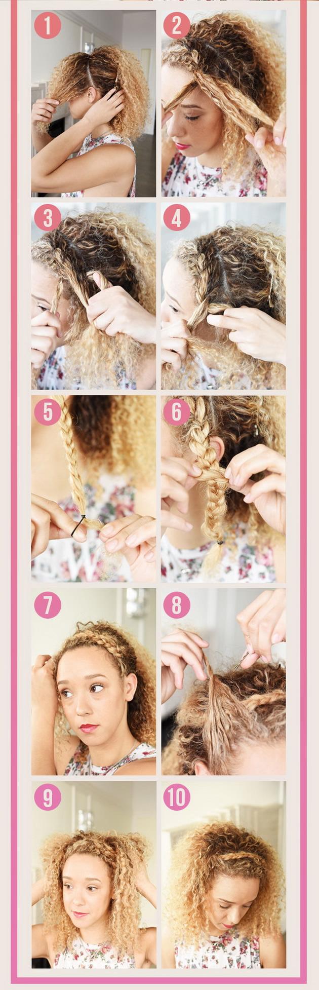 12-frizuri-za-devojkite-so-prirodno-vitkana-kosa-gotovi-za-5-minuti-7.jpg