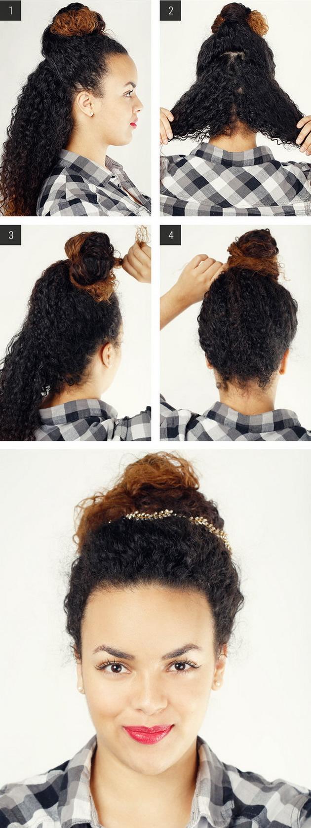 12-frizuri-za-devojkite-so-prirodno-vitkana-kosa-gotovi-za-5-minuti-9.jpg