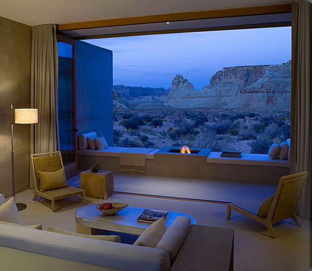 12-najubavi-hoteli-vo-svetot-kade-prenokuvanjeto-e-posebna-avantura-2.jpg