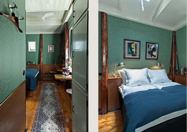 12-najubavi-hoteli-vo-svetot-kade-prenokuvanjeto-e-posebna-avantura-6.jpg