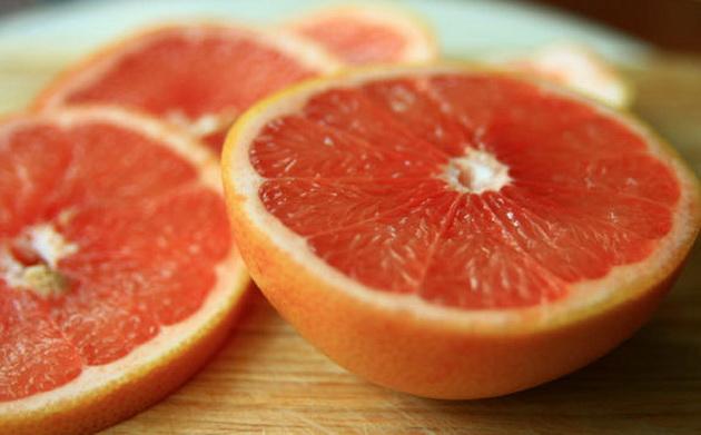 grejpfrut-dieta-so-koja-za-2-nedeli-ke-imate-stomacni-muskuli-02.jpg