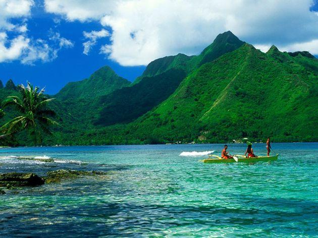 Najzivopisnite-ostrovi-na-svetot-kade-kje-sakate-da-go-pominete-vasiot-odmor-05