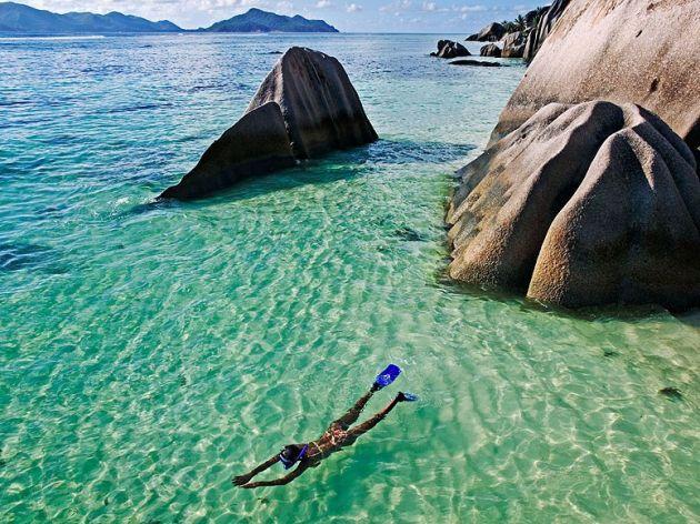 Najzivopisnite-ostrovi-na-svetot-kade-kje-sakate-da-go-pominete-vasiot-odmor-06