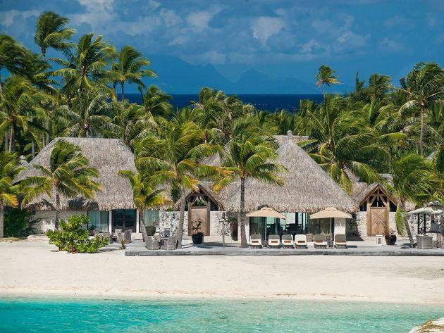 Najzivopisnite-ostrovi-na-svetot-kade-kje-sakate-da-go-pominete-vasiot-odmor-09