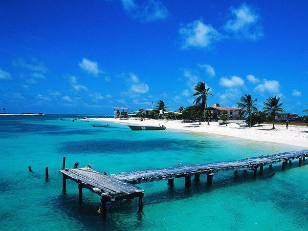 Najzivopisnite-ostrovi-na-svetot-kade-kje-sakate-da-go-pominete-vasiot-odmor-10