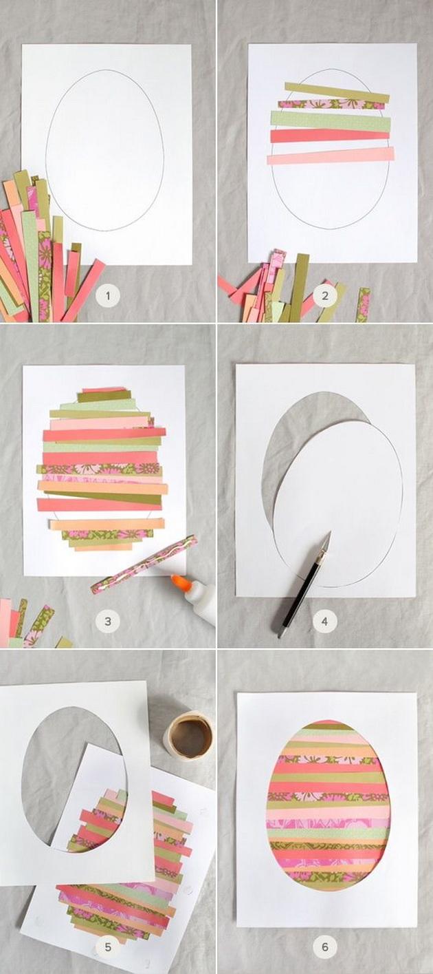 10-napravi-sam-dekoracii-za-veligden-so-koi-ke-pominete-mnogu-poevtino-6.jpg
