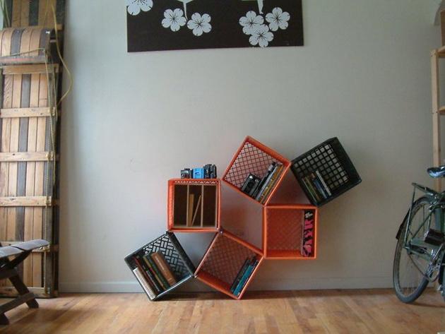 13-stari-predmeti-od-koi-mozete-da-napravite-polici-03.jpg