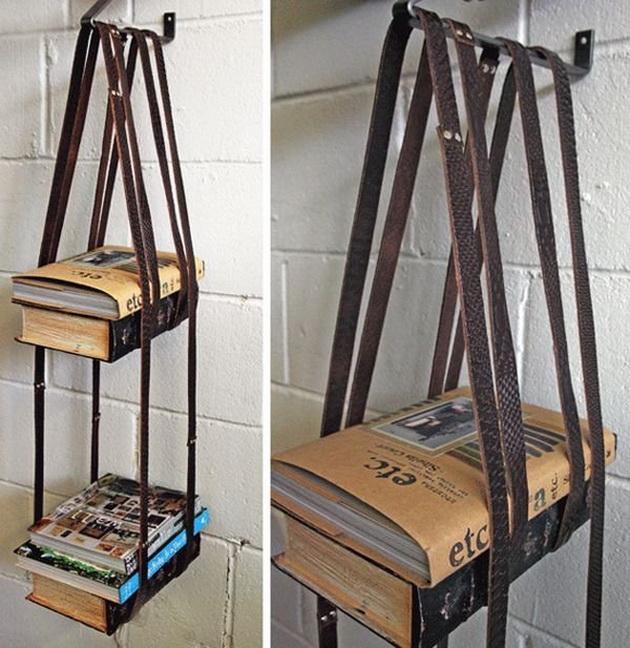 13-stari-predmeti-od-koi-mozete-da-napravite-polici-05.jpg