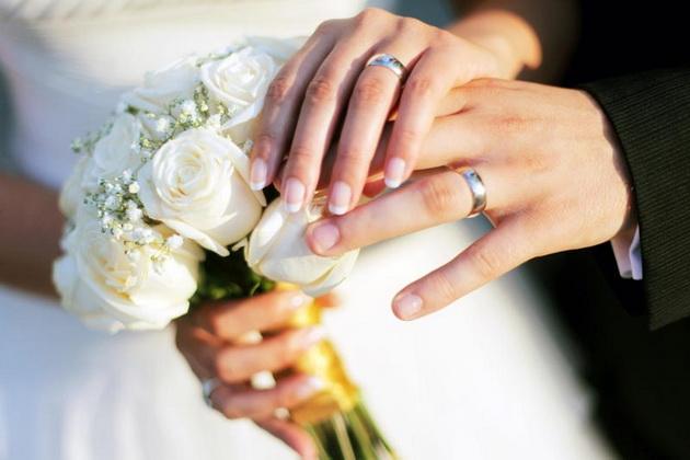 3-znaci-deka-ste-go-nashle-idealniot-partner-za-brak-01.jpg