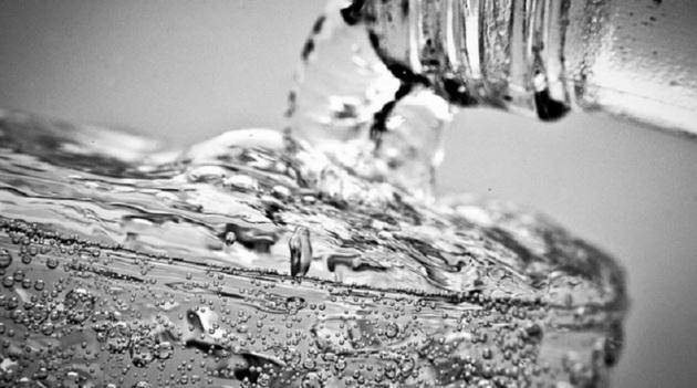dali-gaziranata-voda-navistina-e-shtetna-za-pienje-01.jpg
