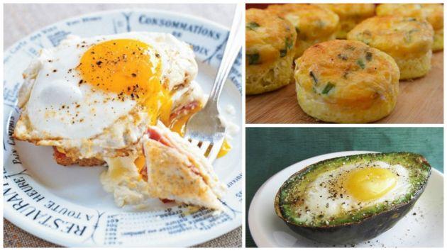 3-vkusni-obroci-so-jajca-za-koi-kje-vi-trebaat-najmnogu-15-minuti-01