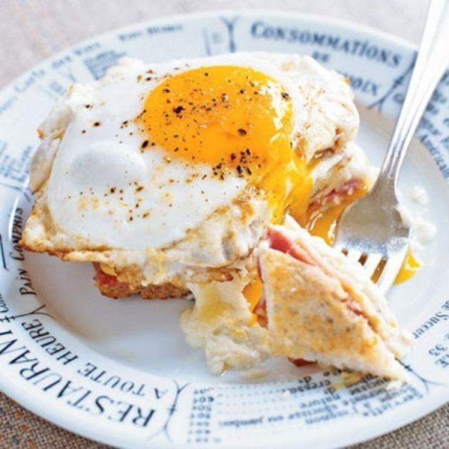 3-vkusni-obroci-so-jajca-za-koi-kje-vi-trebaat-najmnogu-15-minuti-02
