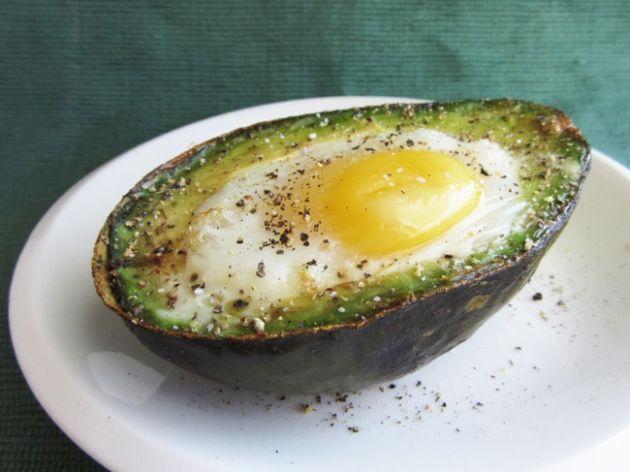 3-vkusni-obroci-so-jajca-za-koi-kje-vi-trebaat-najmnogu-15-minuti-04
