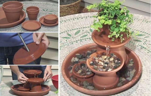 Razubavete-go-domot-napravete-fontana-od-glineni-saksii-01