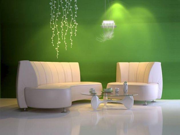 Vnesete-ja-proletta-vo-domot-odlicni-idei-kako-zelenata-boja-da-dominira-vo-domot-01