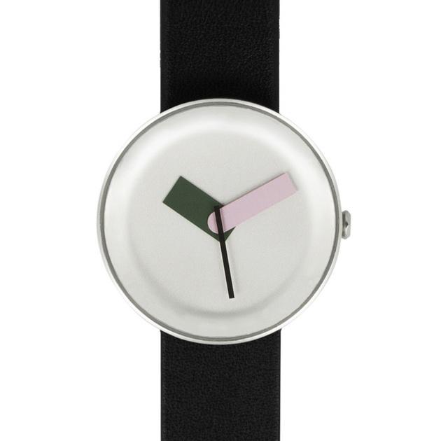 moderni-casovnici-za-mazite-koi-go-sakaat-minimalizmot-4.jpg