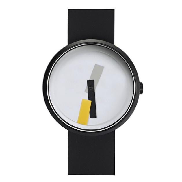 moderni-casovnici-za-mazite-koi-go-sakaat-minimalizmot-5.jpg