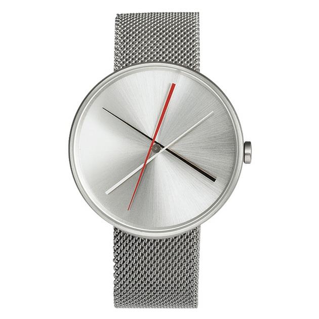 moderni-casovnici-za-mazite-koi-go-sakaat-minimalizmot-6.jpg
