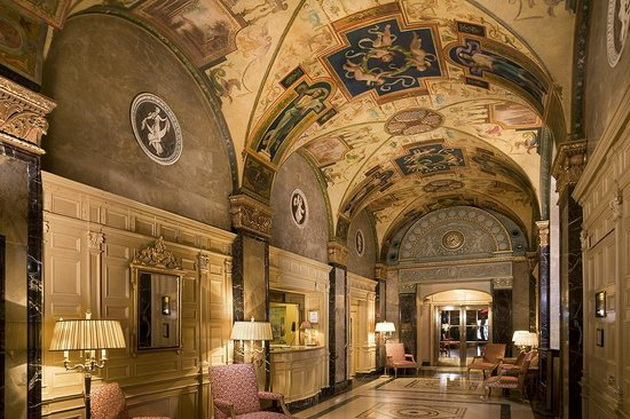 odbrani-najdobrite-25-hoteli-za-2016-ta-spored-tripadvisor-33.jpg