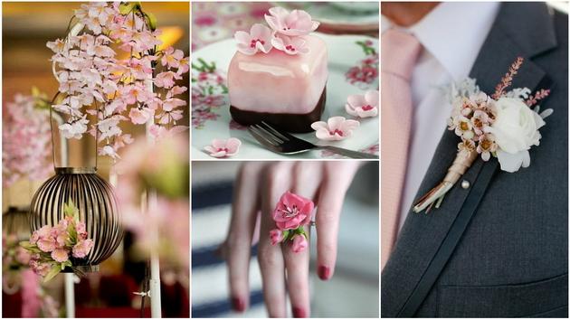 tema-za-proletnite-svadbi-dekoracii-so-cresovi-cvetovi-001.jpg
