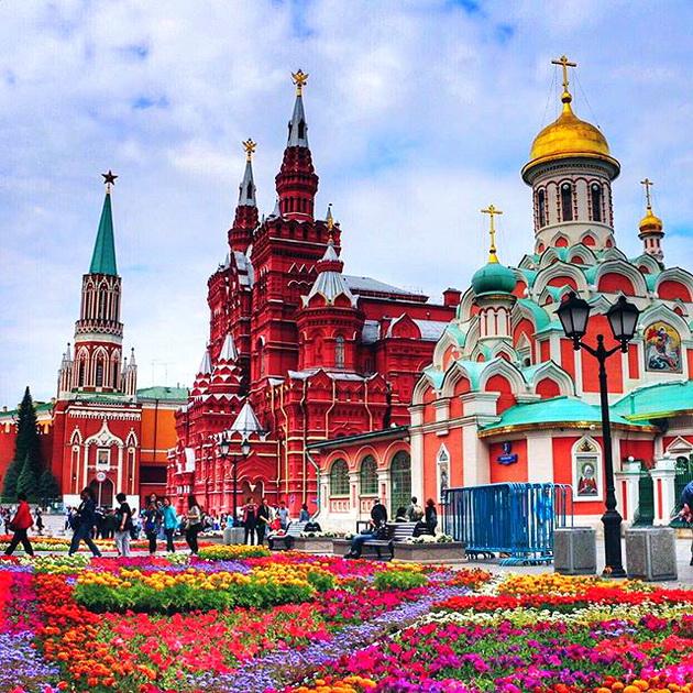10-najpoznati-mesta-vo-svetot-spored-fotkite-na-turistite-4.jpg