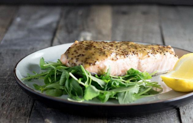 10-zdravi-obroci-koi-se-pravat-za-10-minuti-7.jpg