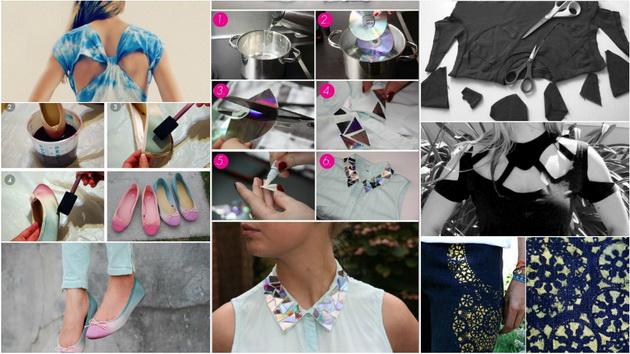 12-idei-so-koi-na-starata-obleka-kje-i-dadete-nov-zivot-01.jpg