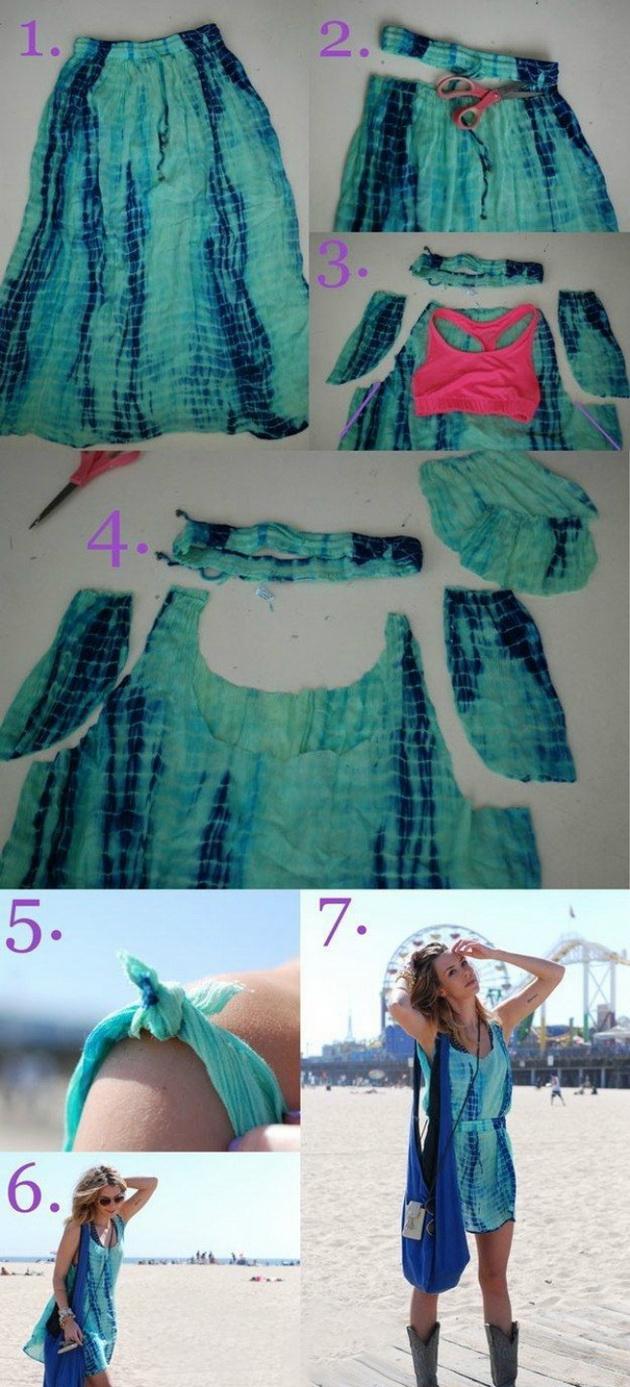 12-idei-so-koi-na-starata-obleka-kje-i-dadete-nov-zivot-12.jpg